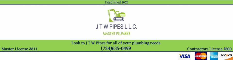24 hr Plumber, Plumbing, Drain Cleaning, Excavating